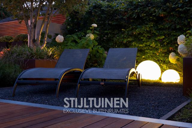 Tuinreportage in Maassluis voor Stijltuinen door Caroline Piek Photography