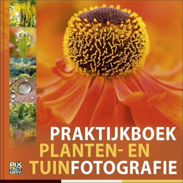 Tuinfotografie evenement @ Hortus Botanicus Leiden | Leiden | Zuid-Holland | Nederland